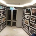 Picture Hanging services Johannesburg
